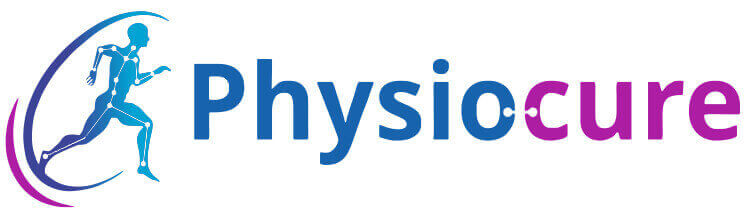 Physiotherapy Cure